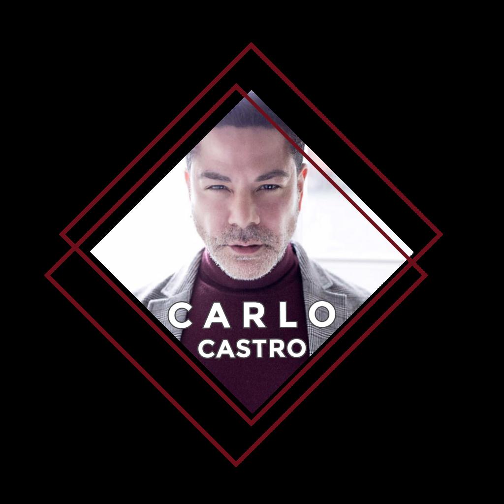 Carlo Castro